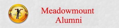 Meadowmount Alumni